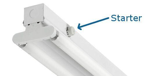 Favorit Neonröhren durch LED ersetzen - Wissenswertes über LED Röhren! YK53